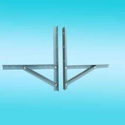 你知道空调支架该如何正确更换吗?